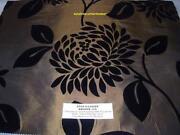Prestigious Fabric