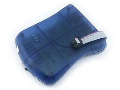 Atmel Jtagice Mkii Jtag Ice Mk2 Atjtagice2 Avr Avr32 Debugger Emulator Compliant