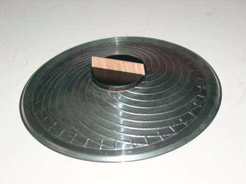 energy harvesting using piezo electric material