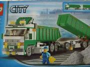 Lego 7998