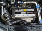 Z20LEH Engine