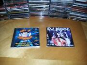 Techno CD Lot
