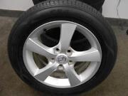 Used Tire Sale