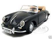 Porsche 356 1/24