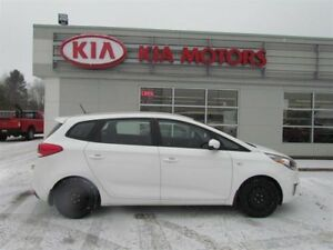 2014 KIA RONDO AT 5-DR LX