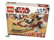 Lego 8092