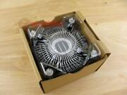 Intel LGA775 CPU Fan