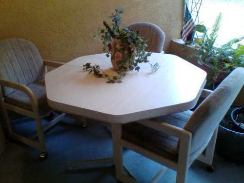 Formica Table Top Ebay