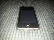 iPhone 3GS 16GB as Is