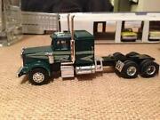 DCP Trucks
