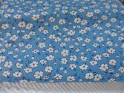 Polished Cotton Fabric