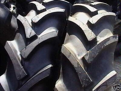 Traktorreifen 7-30  Schlepperreifen  7.2-30  Reifen f. DEUTZ 11 er Luft F1L612 gebraucht kaufen  Kürten