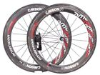 American Classic Carbon Fibre Bicycle Wheels & Wheelsets