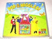 Wiggles CD