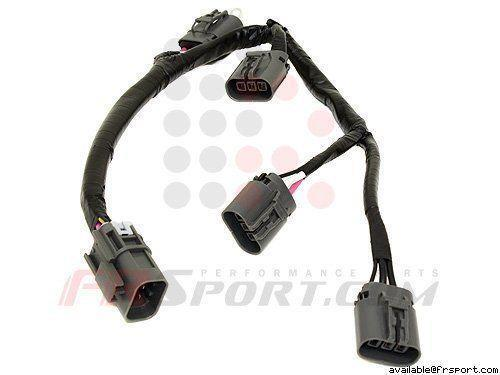 240sx engine harness 240sx wiring harness