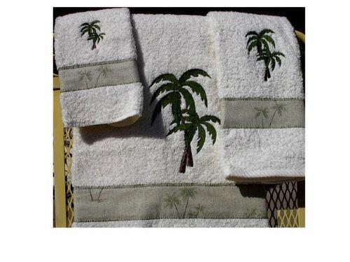 Wonderful Palm Tree Bathroom Set 500 x 375 · 32 kB · jpeg
