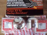 Shovelhead Engine Parts