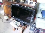 Tevion 32 LCD TV