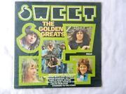 Sweet LP