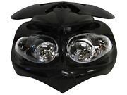Dirt Bike Headlight