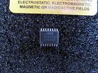 AMI Semiconductors & Actives