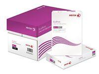 Xerox Ecoprint A4 210x297mm 500sh/Rm 5rm/BX