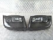300zx Headlights