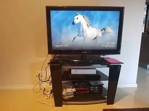 42 Inch Samsung TV (with stand) Yokine Stirling Area Preview