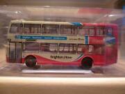 Brighton Hove Bus