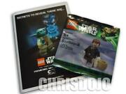 Lego Star Wars Exclusive