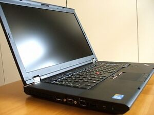 LENOVO CORE i5 4GB RAM NEED SOLD TODAY! Brand New Used Once