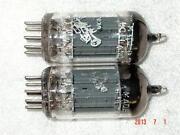 Amperex ECC83