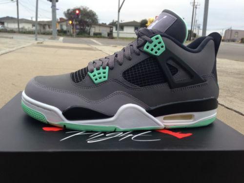 Jordan Shoes Size 4 5 Ebay