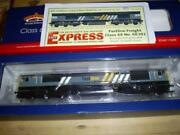 Bachmann Limited Edition