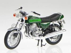 Kawasaki Motorcycle   eBay