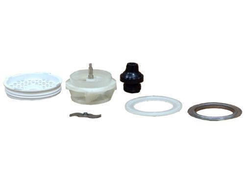 Kenmore Dishwasher Pump | eBay