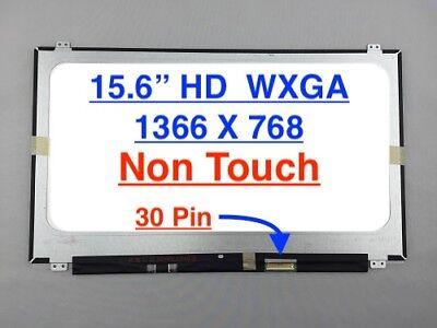 15.6LED LCD Acer Aspire E5-521-215D/ E5-521-23KH/E5-521-24PQ Laptop Screen EDP