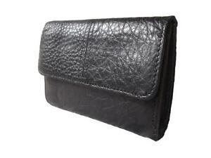 Womens Trifold Wallet Ebay