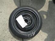 Dodge Neon Tires