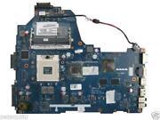 Toshiba C660 Motherboard