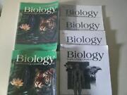 Abeka Biology