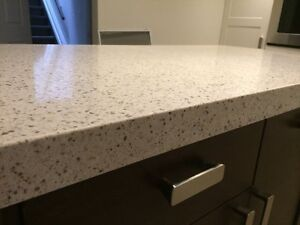 Quartz and Granite Counter Tops Lowest price!