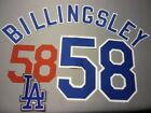 58 Size MLB Jerseys