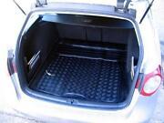 VW Passat Estate Boot Liner