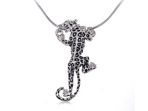 Jaguar Jewelry Ebay