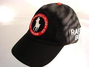 90d58fd2574 Polo Ralph Lauren Men s Hats for sale