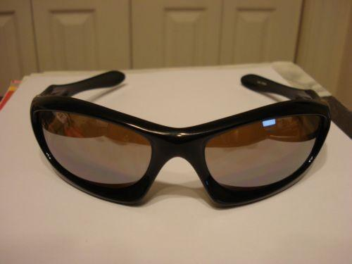 Oakley Monster Dog Clothing Shoes Amp Accessories Ebay