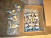 LS3 Throttle Body