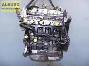 Renault Espace Motor