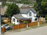 3100 37 Ave, Vernon BC - Charming And Updated Home!